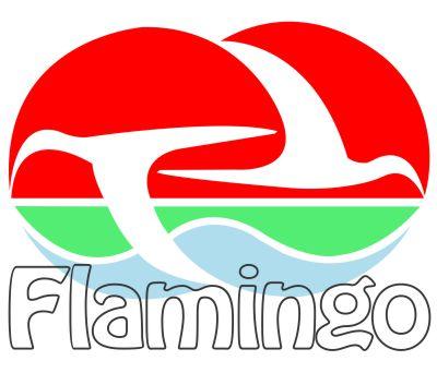 Flamingo Wypożyczalnia kajaków na rzece Krutyń. Noclegi Restauracja